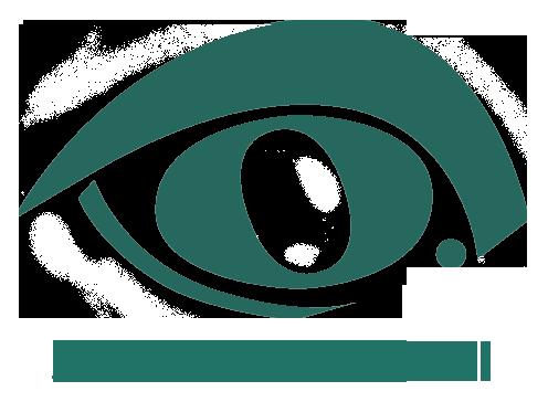 Dr. Matteo Forlini Oculista